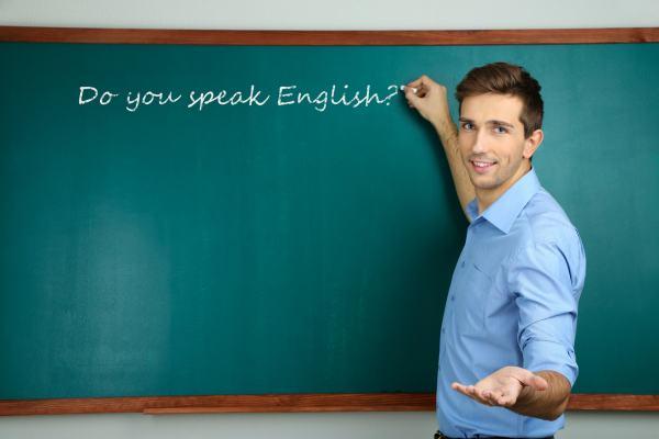 profesor-ingles