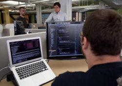 ingeniero-software