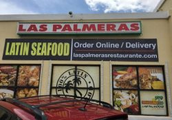 palmeras-restaurante