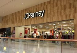 jcpenneys-mall